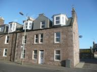 3 bedroom Flat in Hill Street, Montrose...