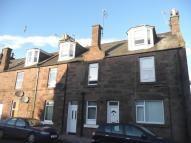 1 bedroom Flat to rent in Wellington Street...
