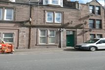 Flat to rent in Montrose Street, Brechin...