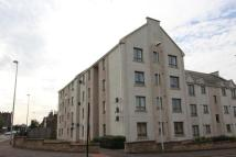 Sharpe Place Flat to rent