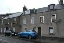 2 bed Flat to rent in Montrose Street, Brechin...
