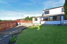 Detached house to rent in Carroch, Kirriemuir, DD8