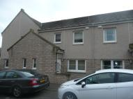 property to rent in Chapel Street, Montrose, DD10