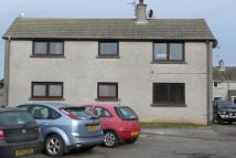 2 bed Flat in Hillview Crescent...
