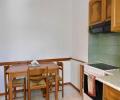 Diner/kitchen