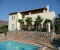 new house for sale in Elounda, Lasithi, Crete