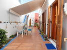 Limnes Terraced house for sale