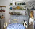 2 bed Terraced home for sale in Kritsa, Lasithi, Crete