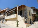2 bedroom semi detached property in Neapoli, Lasithi, Crete