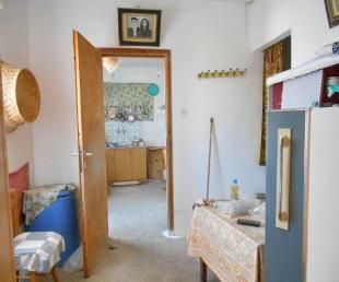 Upper room 2