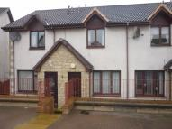 property in Queen's Haugh, Carnock...