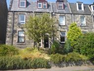 2 bedroom Flat in Rose Street, Dunfermline...