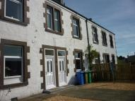 4 bed house in Main Street, Cairneyhill...