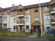 Flat to rent in Pentland Terrace...