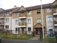 3 bedroom Flat to rent in Pentland Terrace...