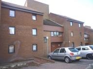 Flat in Canon Lynch Court...