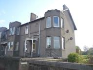 2 bedroom Flat in Main Street, Crossgates...