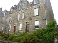 2 bedroom Flat to rent in Rose Street, Dunfermline...