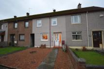 property to rent in Manse Road, Crossgates, Cowdenbeath, KY4