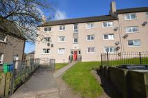 Flat to rent in Broad Street...