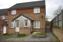 property to rent in Kinnaird Place, Dunfermline, KY12