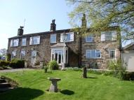 property for sale in Church Lane, Bardsey, LS17 9DN