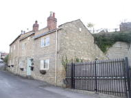 Cottage in Town Hill, Bramham...