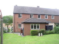 3 bedroom Detached property for sale in South Mount...