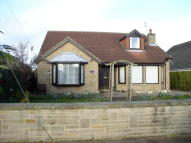 4 bedroom Detached home for sale in Carrfield Road...