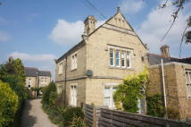 semi detached house for sale in Station Road, Tadcaster...