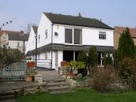 Detached property for sale in Kirkgate...