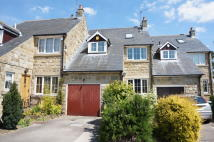 4 bed Mews for sale in Argyle Mews...