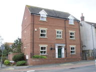 4 bedroom Detached house for sale in Church Hill...
