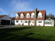 4 bed Detached house for sale in Barrowby Lane, Garforth...