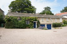Detached property for sale in High Street, Boston Spa...