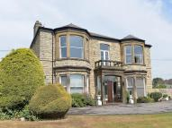 3 bed Apartment for sale in Cliffe House...