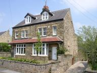 4 bed Detached home in Main Street...