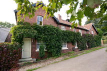 Detached home for sale in Inholmes Lane, Tadcaster...