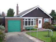 3 bed Detached Bungalow in Gascoigne Road...