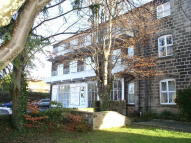 2 bed Apartment for sale in Laurel Bank...