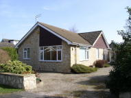 Detached Bungalow for sale in Clarendon Road...