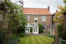 5 bed Detached property in Westfield Road, Tockwith...