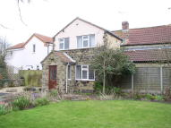 2 bedroom Cottage in Common Road...