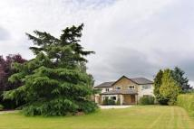 5 bed Detached property in Park Road, Spofforth...