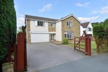 5 bedroom Detached property for sale in Firbeck Road...