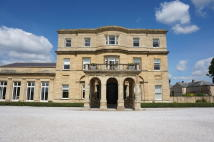 Apartment in Ingmanthorpe Hall...