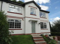 4 bedroom semi detached home for sale in South Bank, East Keswick...