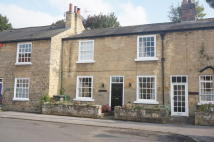3 bed Terraced property in The Square, Bramham...