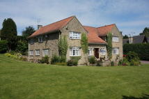 4 bedroom Detached home for sale in Linton Lane, Linton...