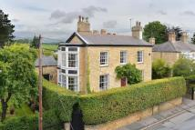 5 bedroom Detached home for sale in High Street, Boston Spa...